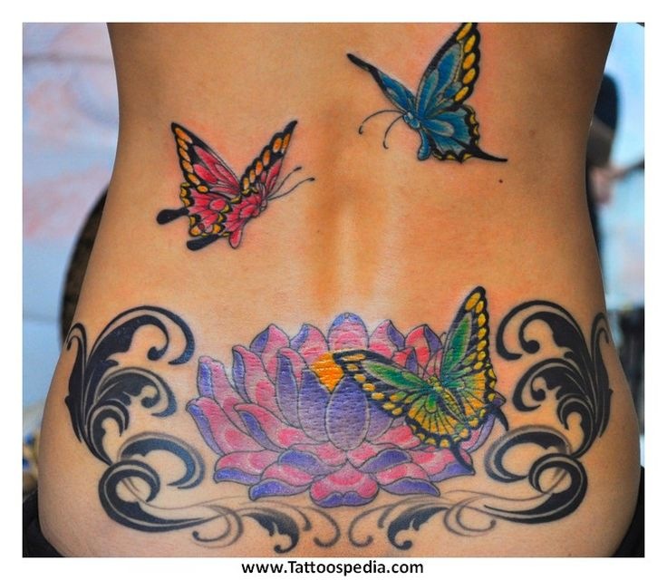 17 mejores ideas sobre Schmetterling Tattoo Vorlage en Pinterest