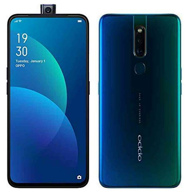 Oppo F11 Pro And F11 Official Features Specs And Pricing 4k Oppo new full hd wallpaper