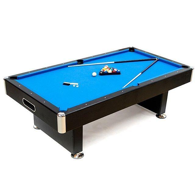 Mesa De Billar New Alcaraz Solo En Www Tiendadelpoker Com Mesa Billar Newalcaraz Billiards French Billiards Billiard Table
