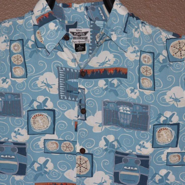 77 best images about ebay bolo 39 s on pinterest children for John lasseter disney shirts