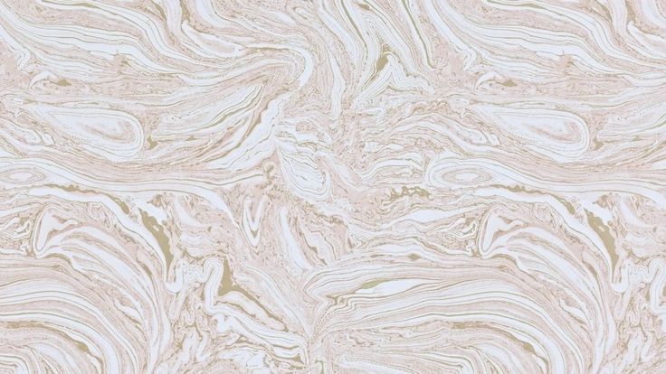Latest Wallpaper HD Rose Gold Marble 2