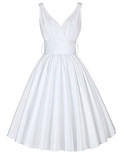 Belle Poque Knee-length Cocktail Dress for Party CL8955-2... https://www.amazon.co.uk/dp/B01IX812VG/ref=cm_sw_r_pi_dp_x_Z8O6xbHK7WYDP