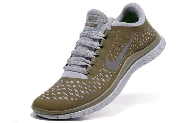 Nike Free 3.0 V4 Shoes Dusseldorf Purple Grey Sale For Women