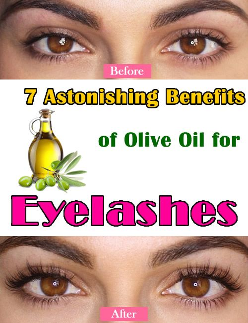 Women desire to have dark and long eyelashes. Unfortunately, not all are blessed with ideal lashes. That is why women usually profit of cosmetic products such as mascara, to achieve the wanted result. Its use provides darker, fuller and charming eyelashes. But nothing can be compared with natural lashes! Here are some tips on how …