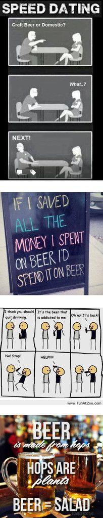 255e847234733d583d89267fc1343ec6 beer memes beer humor 91 best mmmmm beer images on pinterest beer memes, funny photos