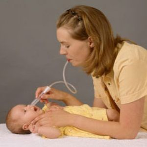Major Causes Of Pneumonia In Babies