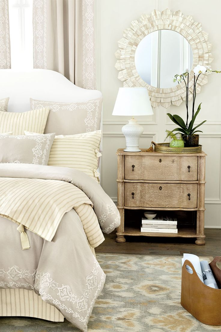 Neutral Color Bedrooms 17 Best Ideas About Neutral Bedrooms On Pinterest White Bedroom