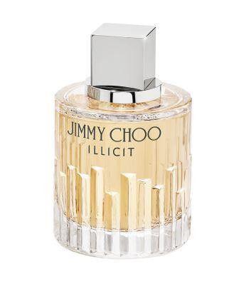 Jimmy Choo Illicit Womens Eau De Parfum Spray 2.0 oz ,  Anne Marie Lundø