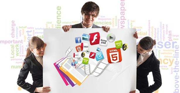 Our web designer team is professional and trained also to work hard. Call +91 9821585856 for know more details.