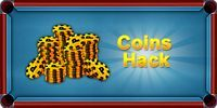 Visit our site http://8ballpoolhacker.com/ for more information on 8 Ball Pool Hack.Pool coins are the main currency utilized in 8 swimming pool multiplayer. Obtaining pool coins could be tiresome. Utilizing our 8 Ball Pool Hack you'll manage to produce an endless supply of coins. Our ONE HUNDRED % Precision hack will not simply boost your probabilities in succeeding but will make certain you hit every one of your shots with great precision.