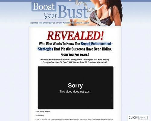 Tactful allocated Natural Breast Enlargement click…