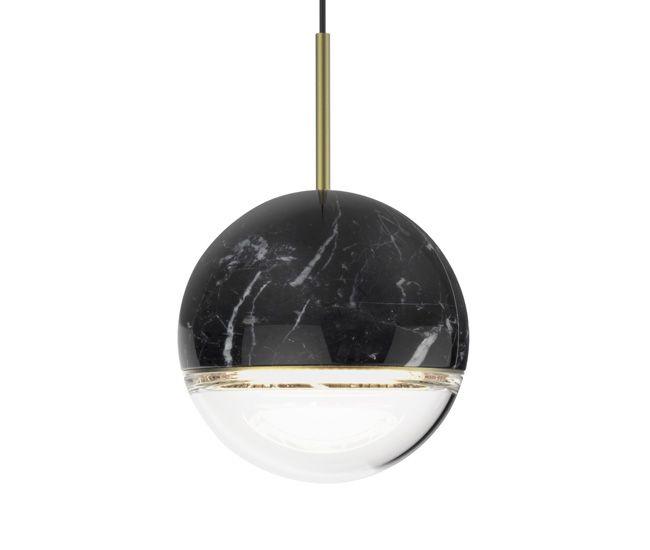 69 best Design lamp light images on Pinterest