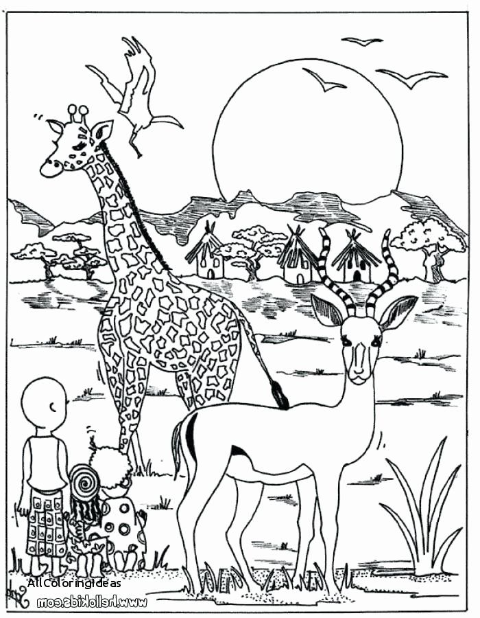 Pin By Sylvie Laruelle On Roadtrip Binder Animal Coloring Pages Zoo Animal Coloring Pages Horse Coloring Pages
