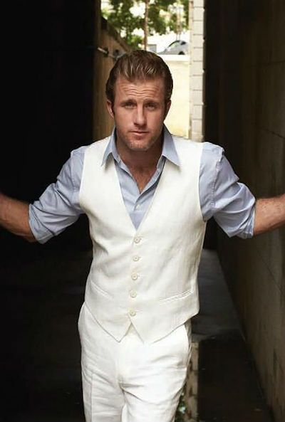 scott caan 2015 | wallpaper de Scott CAAN