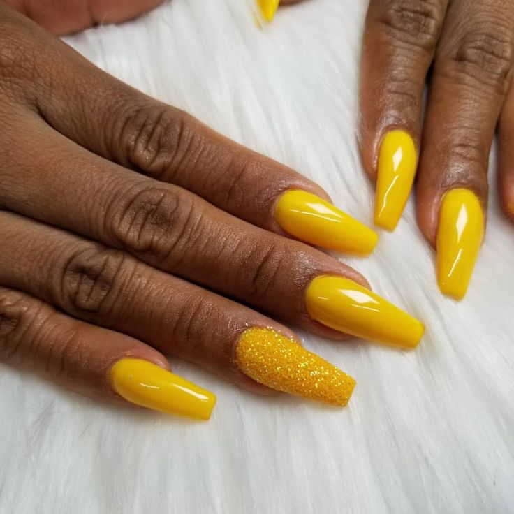Pin od HAzel na nails   Paznokcie
