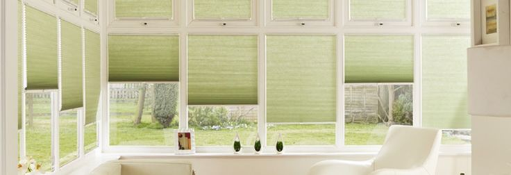 hillarys thermal blinds