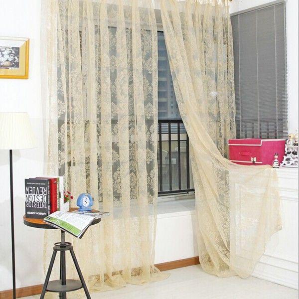 17 melhores ideias sobre cortinas sanefas no pinterest ...
