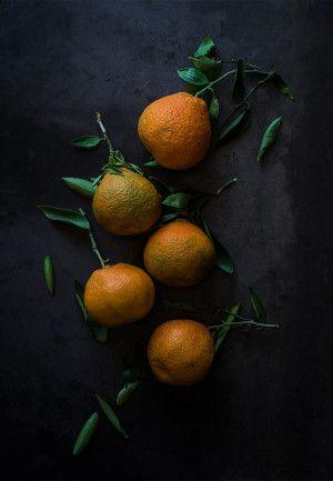 Portfolio - KEMA Food Culture - Estilismo y Fotografia
