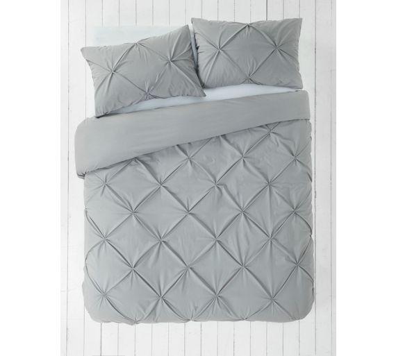 33 best master bedroom images on pinterest bedrooms for The master bedroom tessa hadley