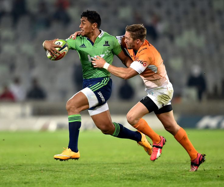 >!> Cheetahs vs Highlanders SUPER RUGBY  [] ONLINE [] StreEAmiNG  Live Cheetahs vs Highlanders........ Cheetahs vs Highlanders Online......... Cheetahs vs Highlanders Live 05-05-17  @@@@@@@@@@@@@@@@@@@@@@@@@@@@@@@@@@@@  LIVE STREAM HERE ++++>> www.watchonlinerugby.net LIVE STREAM HERE ++++>> www.watchonlinerugby.net  @@@@@@@@@@@@@@@@@@@@@@@@@@@@@@@@@@@@  Watch Live Super Rugby Cheetahs vs Highlanders Match Online Stream. So Don't miss watch the Big Rugby Match Cheetahs vs Highlanders Live…