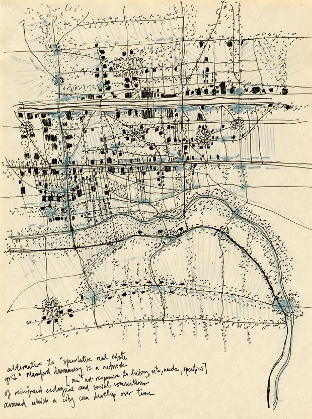 network sketch02