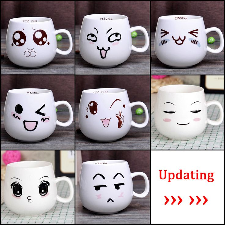 Cute Cups best 25+ wholesale coffee mugs ideas only on pinterest | wholesale