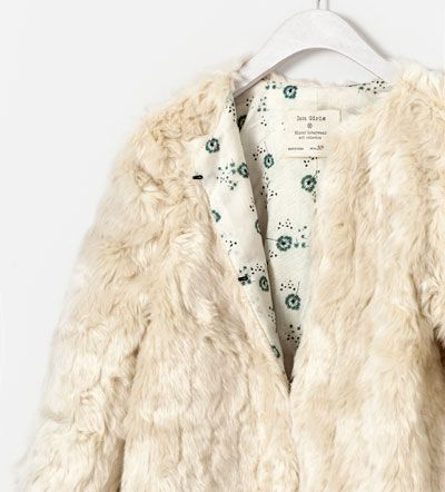 72 best Fur images on Pinterest   Fur, Winter style and Fur coats