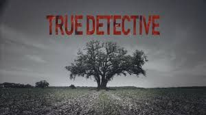 True Detective ile ilgili görsel sonucu