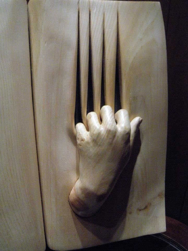 Nino Orlandi, 1946 ~ Il libro dei sogni | Tutt'Art@ | Pittura * Scultura * Poesia * Musica |