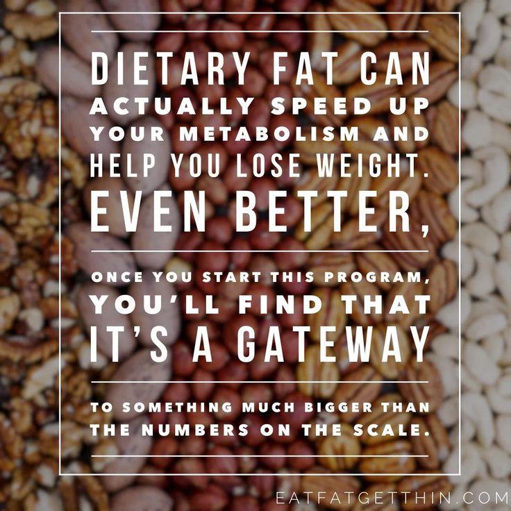 Take the Gluten Sensitivity Intolerance Self Test | Symptoms of Gluten Sensitivity? Celiac is not the only disease caused by Gluten Intolerance.