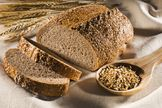 Good Carbs, Bad Carbs: What You Need to Know