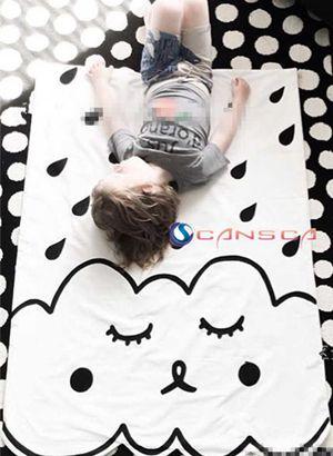 Ins caldo cotone di alta qualità shaun the sheep coperta del bambino roxymarj orso e tigre coperta per i bambini i bambini tappeti gioco decke # KI35 in   Più ...........................           Amerete               da Mat su AliExpress.com | Gruppo Alibaba