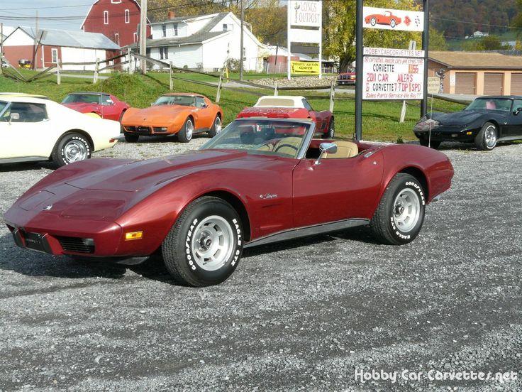 corvette dealers on pinterest corvettes brochures and corvette. Cars Review. Best American Auto & Cars Review