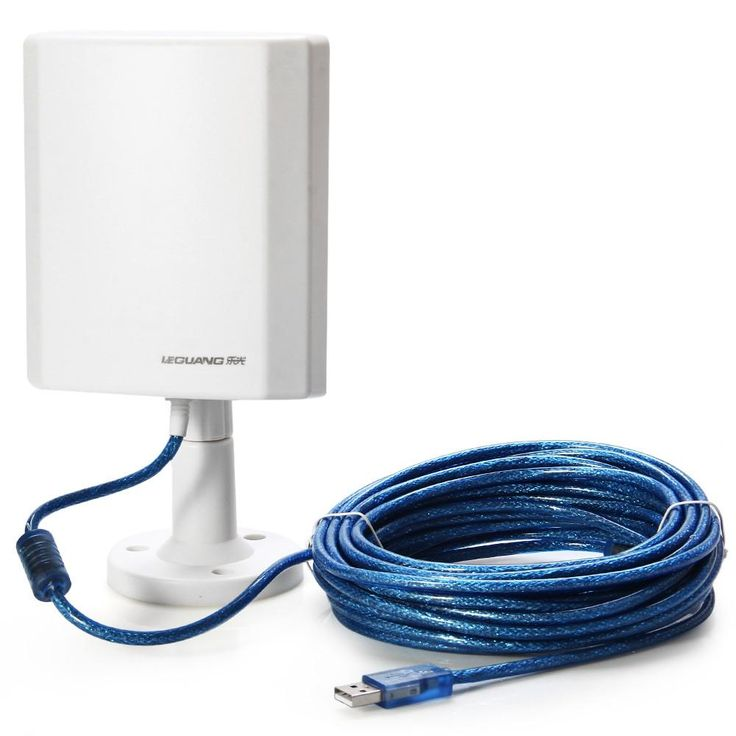 Outdoor 150Mbps 2.4G WiFi