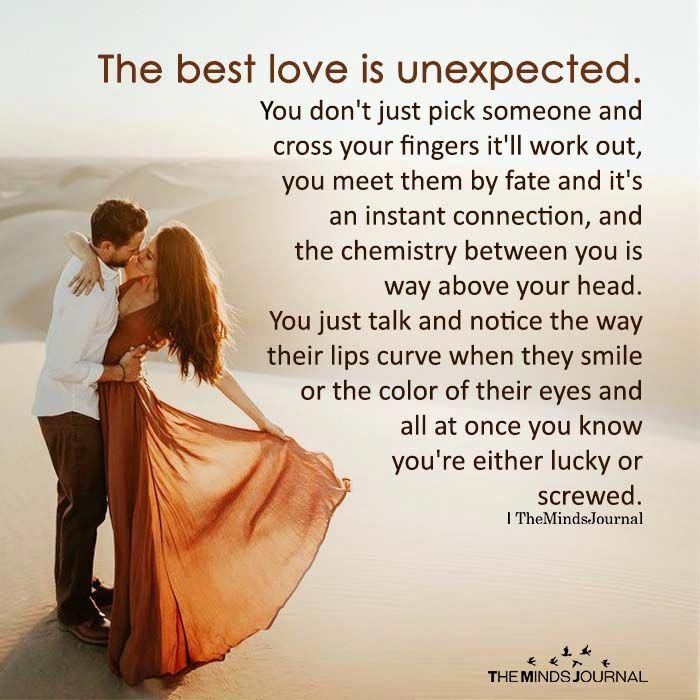 Best Love New Love Quotes Inspiring Quotes