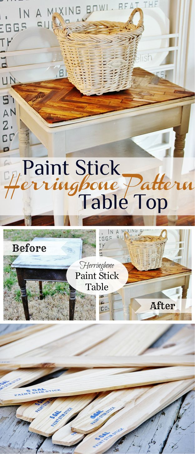 Wooden crafts to paint - Wooden Crafts To Paint 48