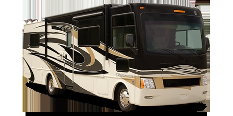 29 Best Images About Motorhomes By Thor Motor Coach On
