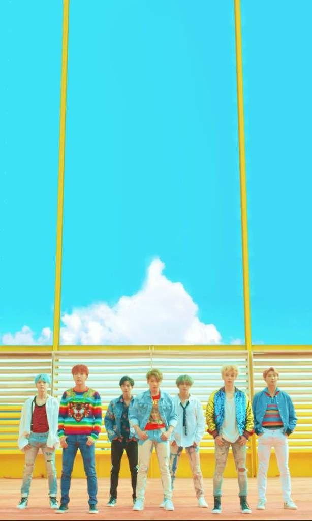 User Uploaded Image Bts Lockscreen Bts Boys Bts Jungkook Bts dna hd wallpapers