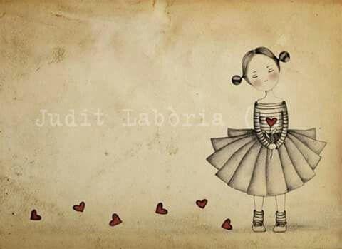 Judit Laboria