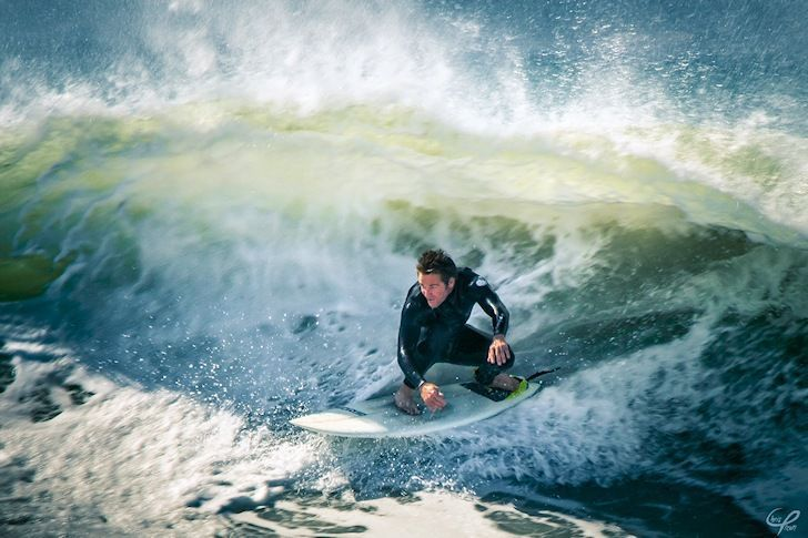 surfing is supposed to be para essay Adding or subtracting the sat essay, with the coordinator's permission changes depend on availability of materials, space, and staff  missing admission tickets.