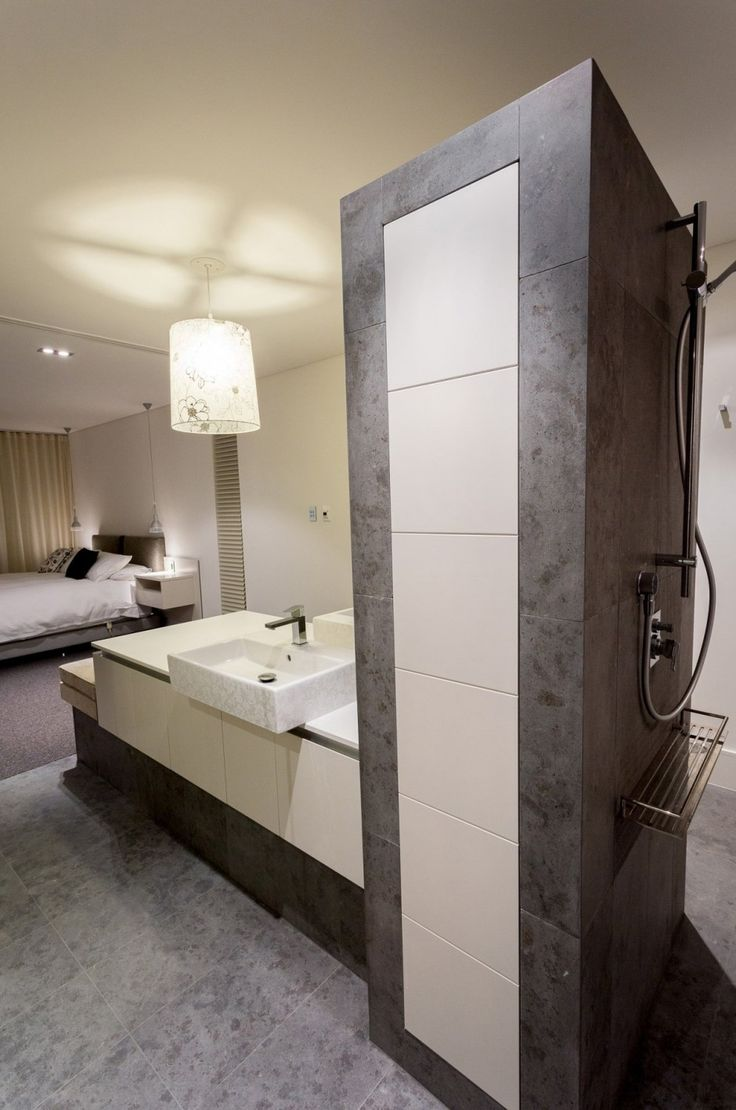 Family House Exquisitely Designed by Dane Design Australia