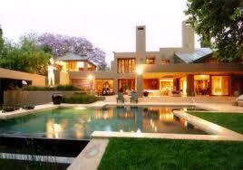 constantia houses - Google Search