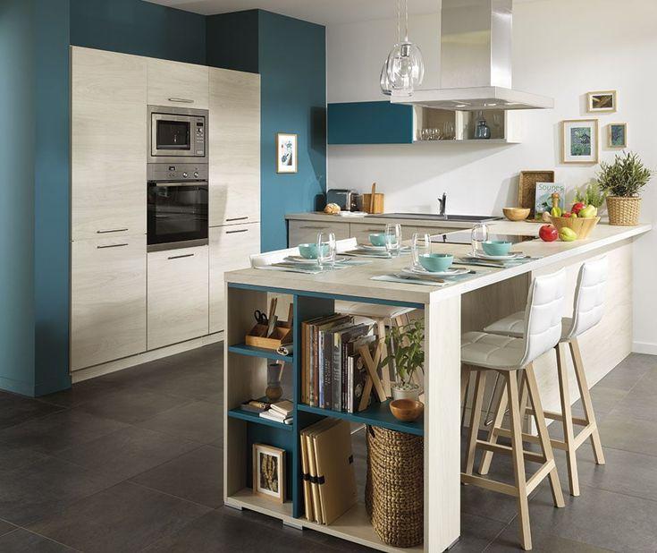 Beautiful K chenhersteller und Fachh ndler hochwertige Einrichtung nach Ma Moderne K chenausstattung hochwertige Wohnzimmerm bel Designer