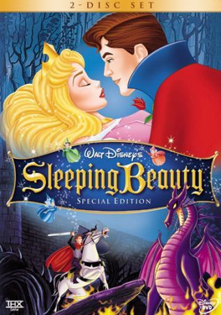 Sleeping BeautyLife Quotes, Sleeping Beauty, Sleep Beautiful, Walt Disney, Woman Quotes, Disney Princesses, Disney Cartoons, Favorite Movie, Disney Movie