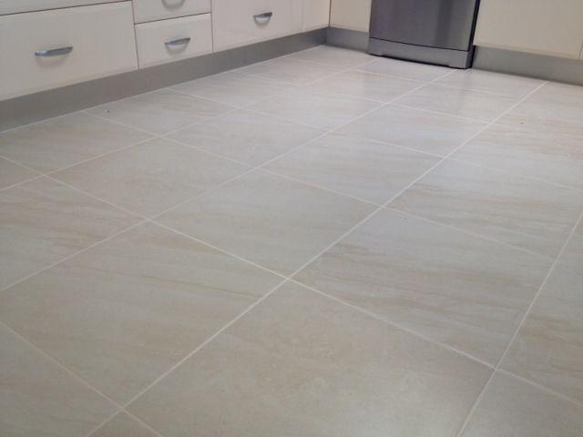 Floor: Dino Beige Matt 450 x 450mm (#305988)