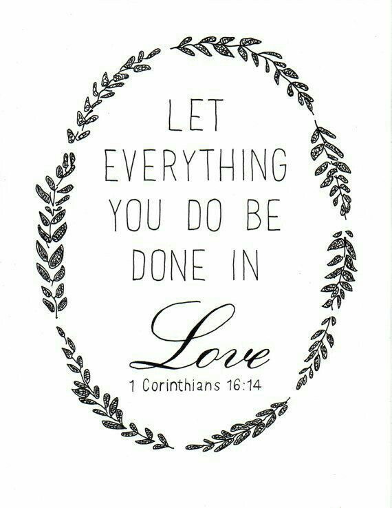 405 best Christian Quotes ♡ images on Pinterest