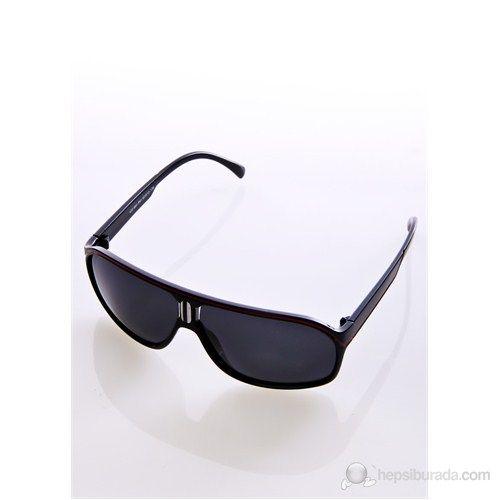 Rubenis 420P-SYHKIRMIZI Erkek Güneş Gözlüğü Fiyatı