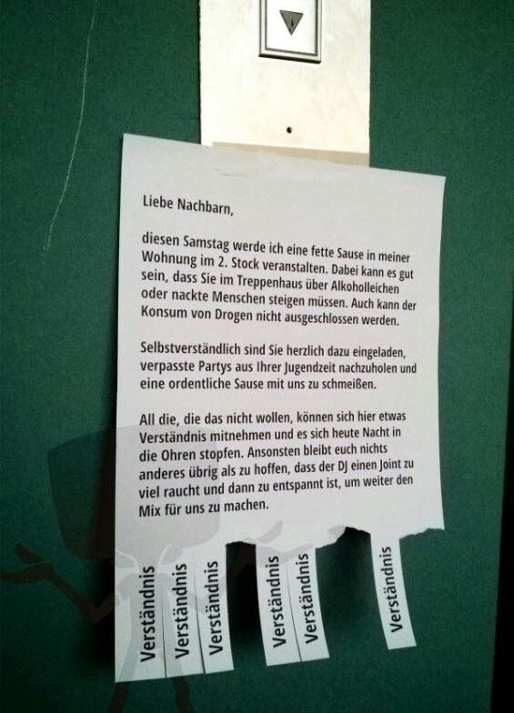 Image Result For Schone Zitate Fur Jeden Tag
