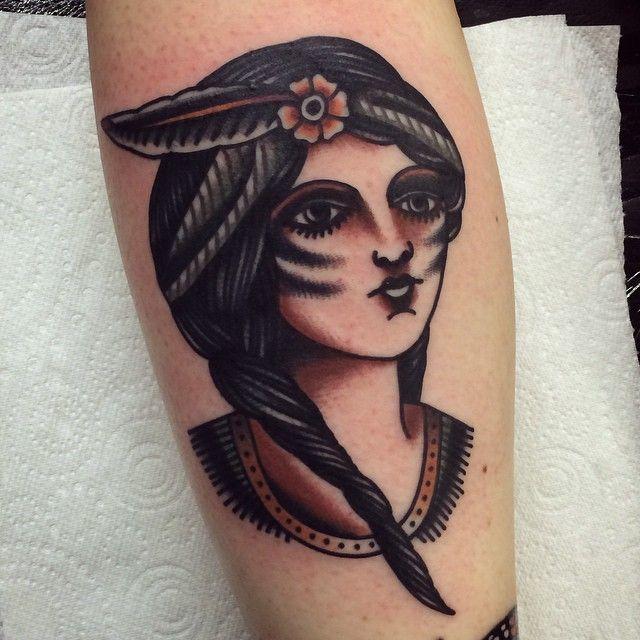 Goblet Tattoo On Forearm By Joe Ellis: 25 Best Chest Tattoo Images On Pinterest