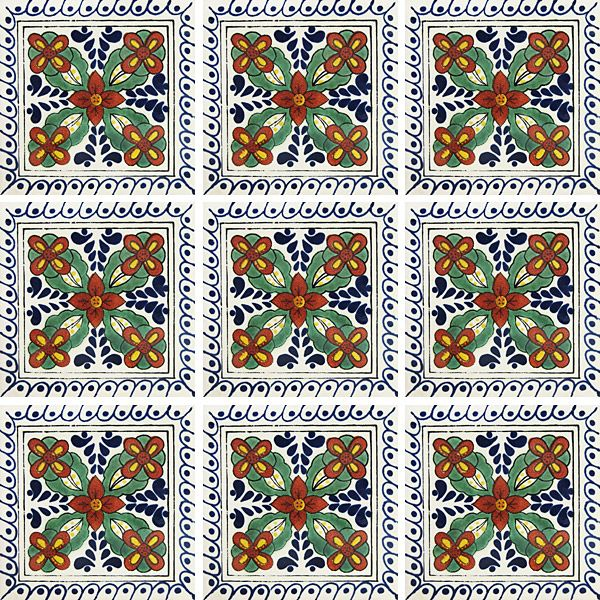 Decorative Tiles For Sale 76 Best Tile Images On Pinterest  Tiles Mosaics And In Kitchen